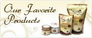 Banner Fav Product